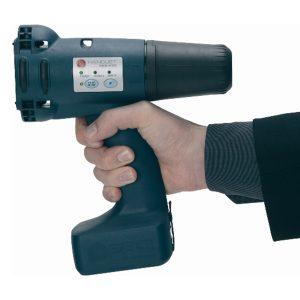 EBS 250 Handheld