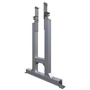Outrigger Stands