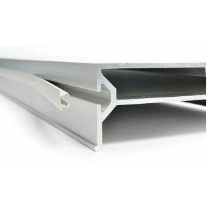 Single and Multi Aluminum/Steel